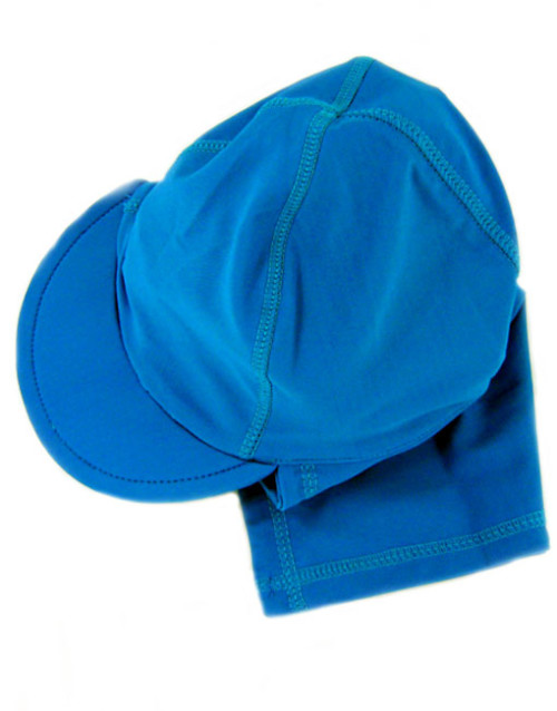 Frugi Sun Safe Hat