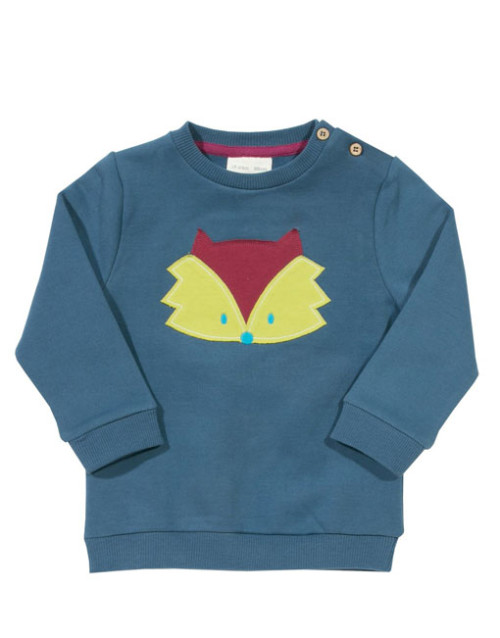 kite-foxy-sweatshirt