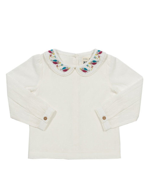 kite-robin-blouse