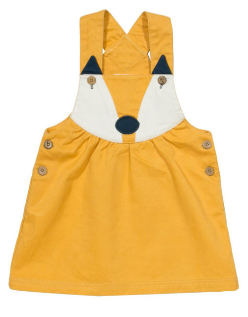 kite-foxy-pinafore