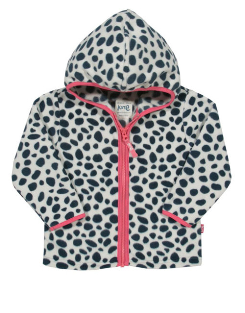 kite-dalmation-fleece