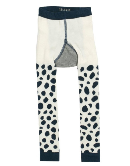 kite-dalmation-leggings