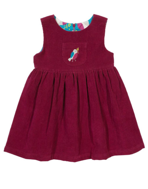 kite-robin-dress